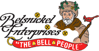 Belsnickel Enterprises